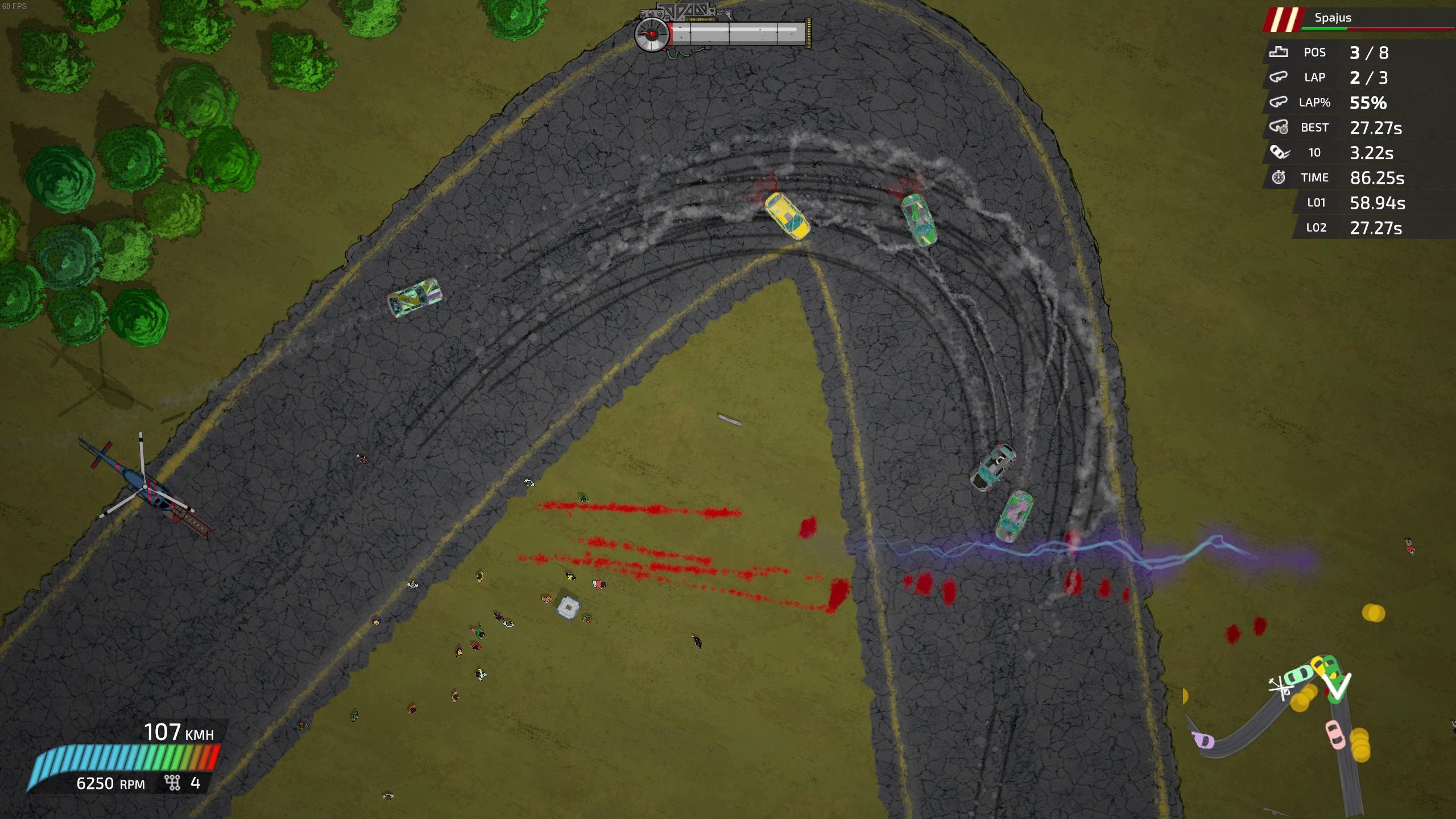 000055-Bloody Rally Show.jpg