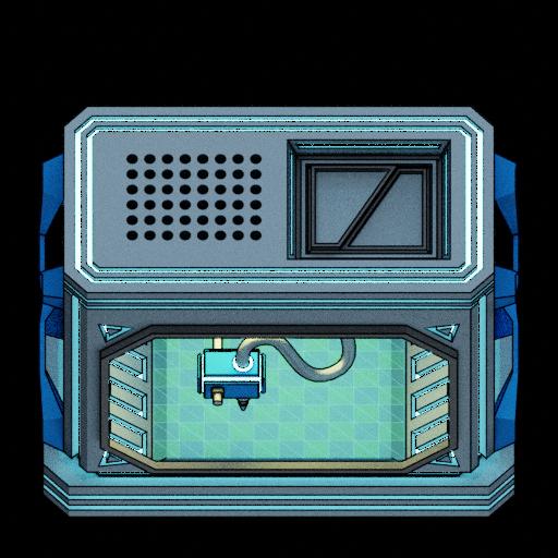 Assembler_D.png