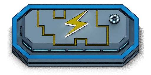 Battery_D.png