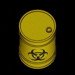 Biowaste.png