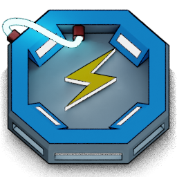 ChargeStation_D.png