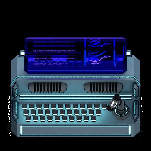 Communicator_D.png