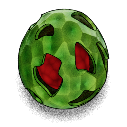 Egg01.png