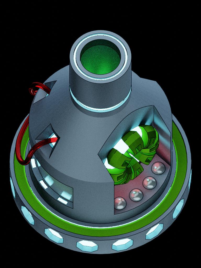 NuclearReactor_D.png