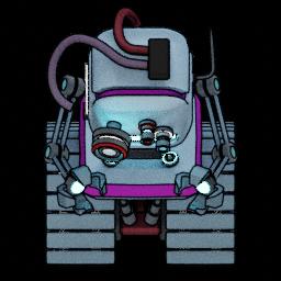 PreviewRobot01.png