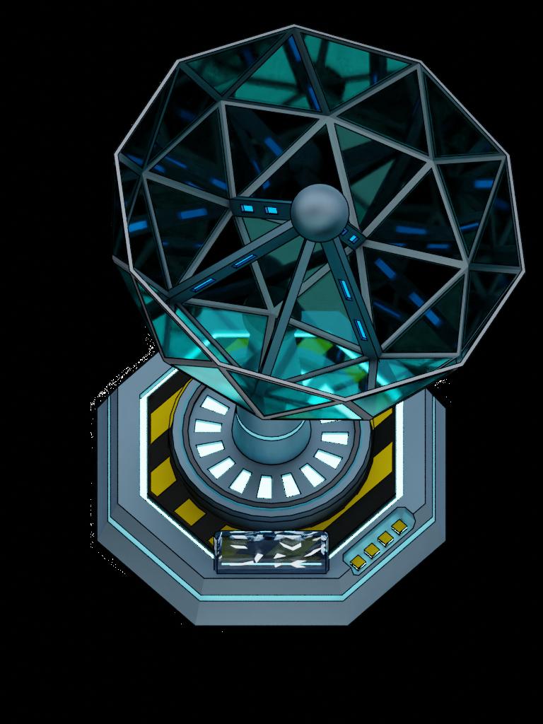 Radar_D.png