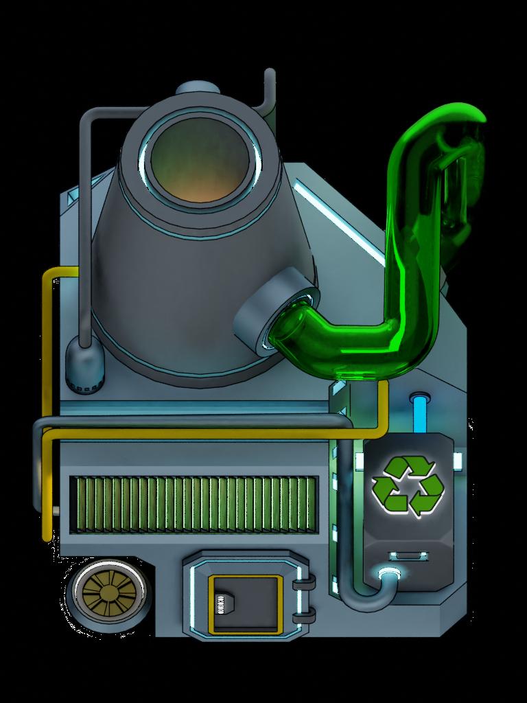 Recycler_D.png