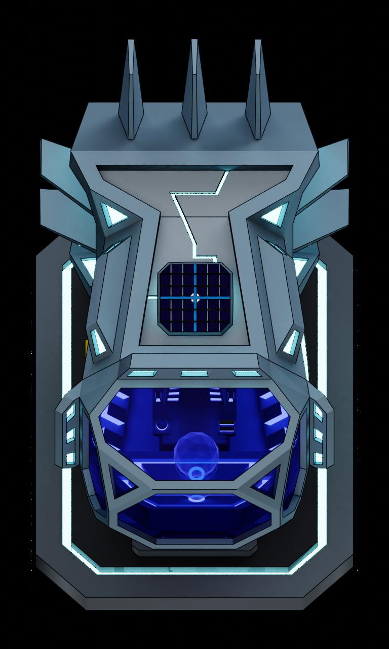 Shuttle_D.png