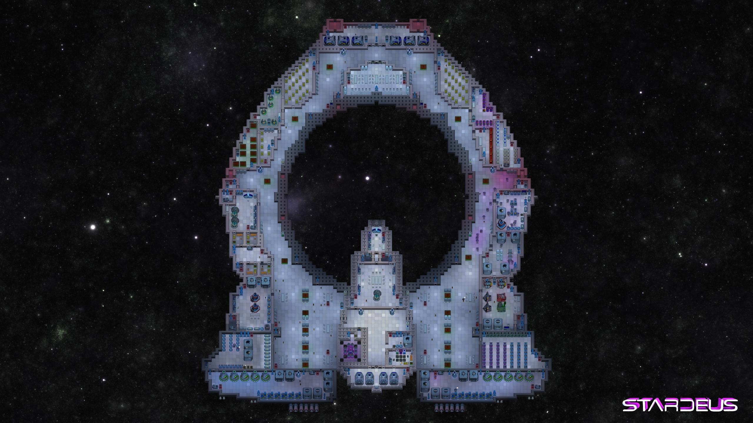 Stardeus0012.jpg