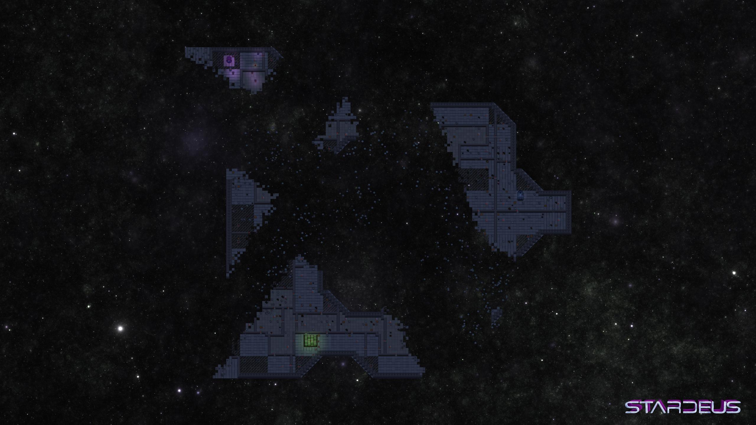Stardeus0014.jpg