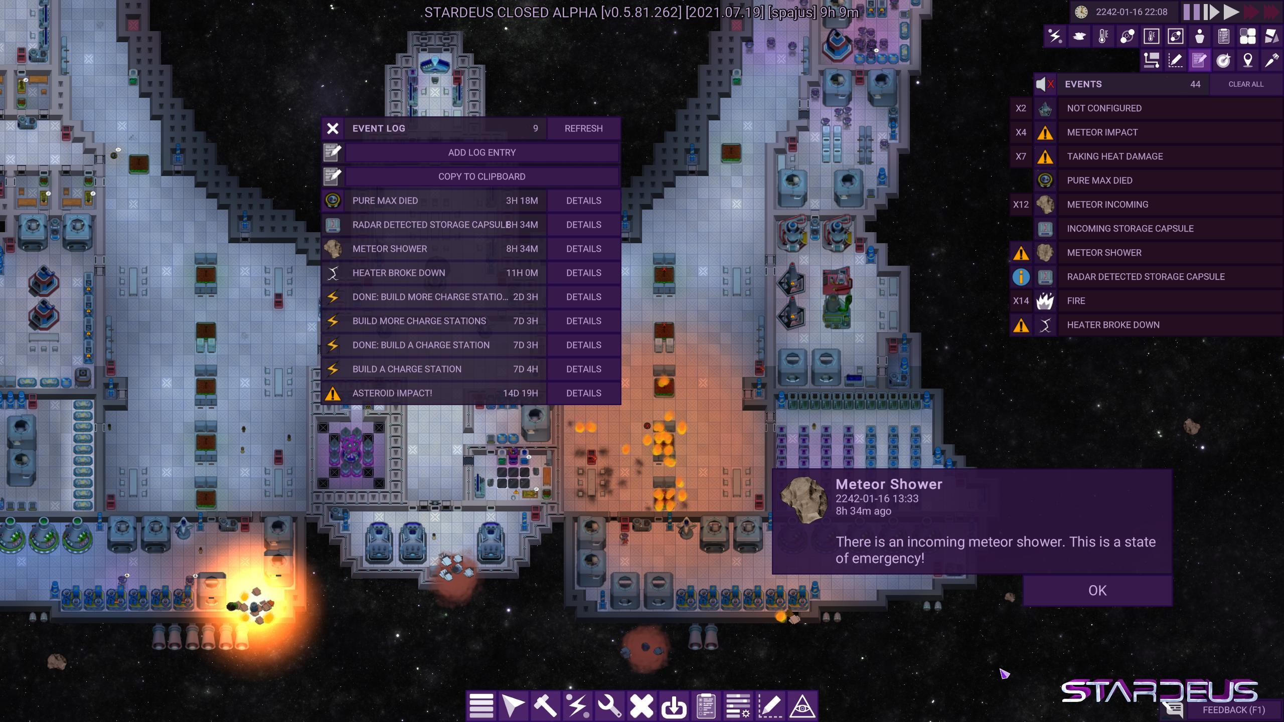 Stardeus0023.jpg
