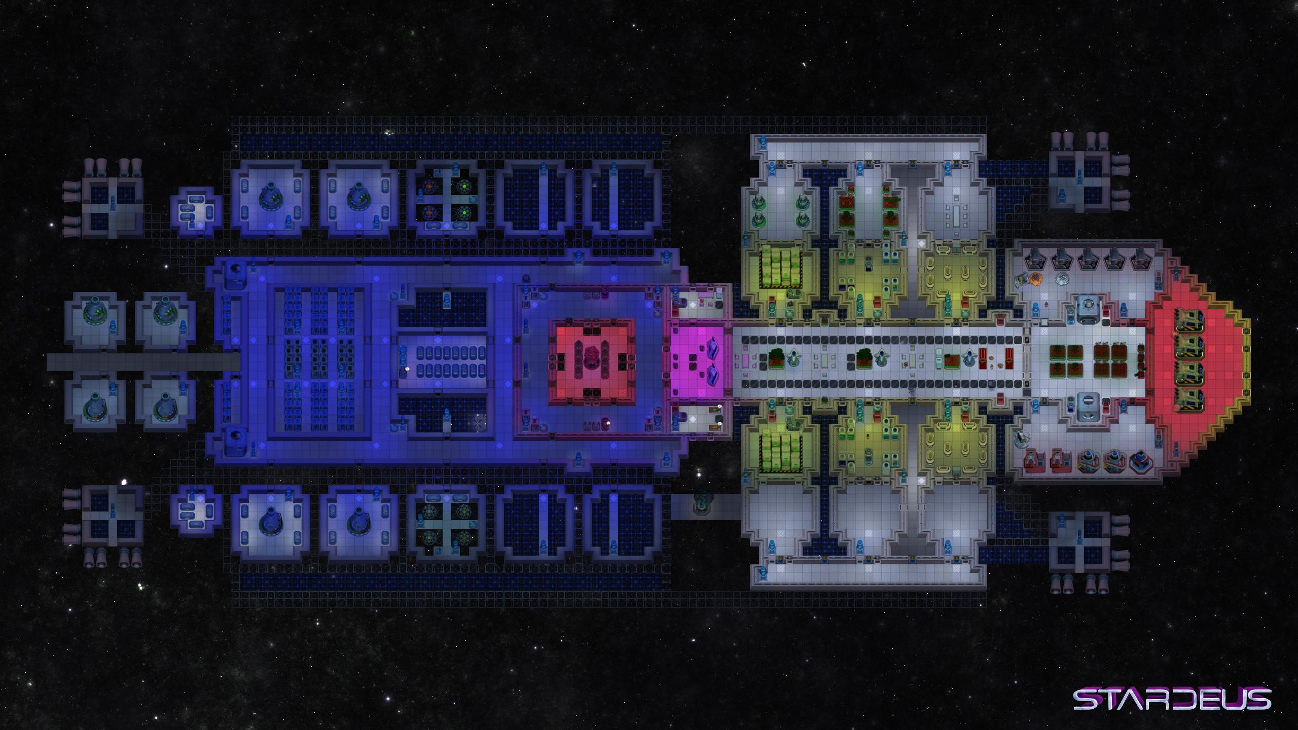 Stardeus0028.jpg