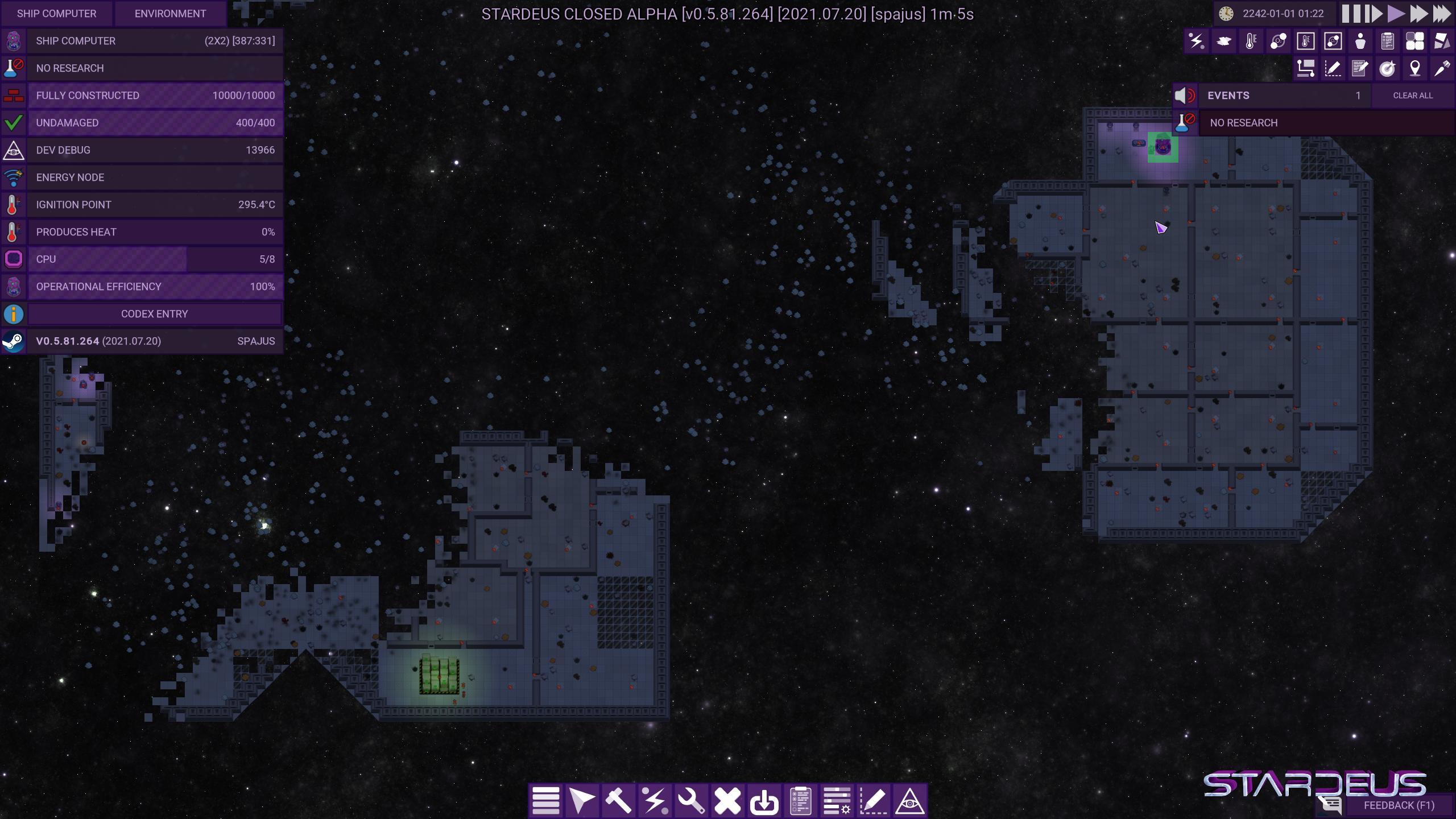 Stardeus0031.jpg