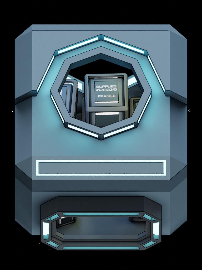 Storage_D.png