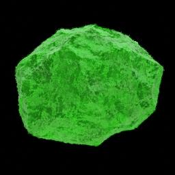 Uranium.png