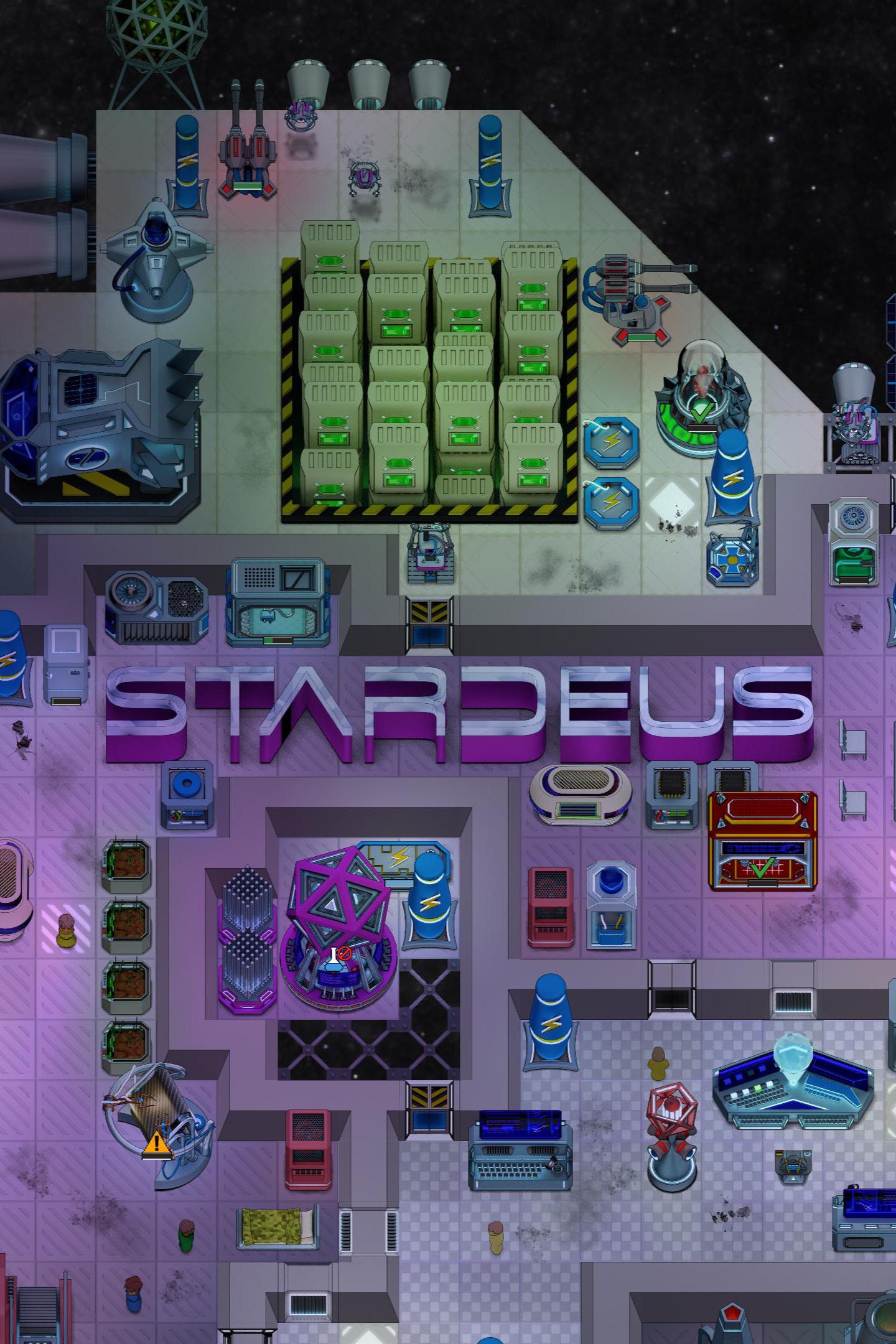 StardeusCoverVerticalHighres.jpg